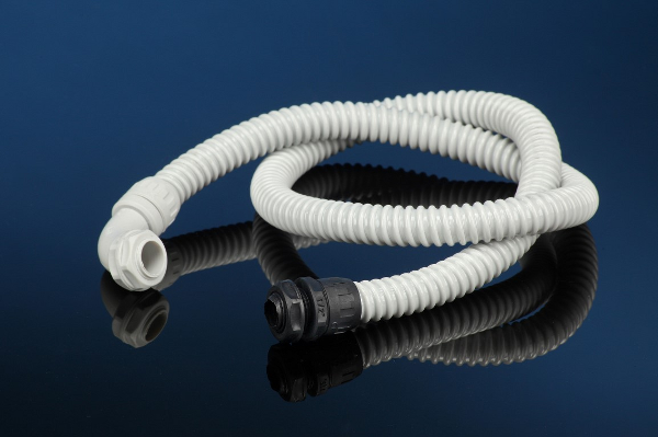 I-Flex Liquid –Tight Connectors