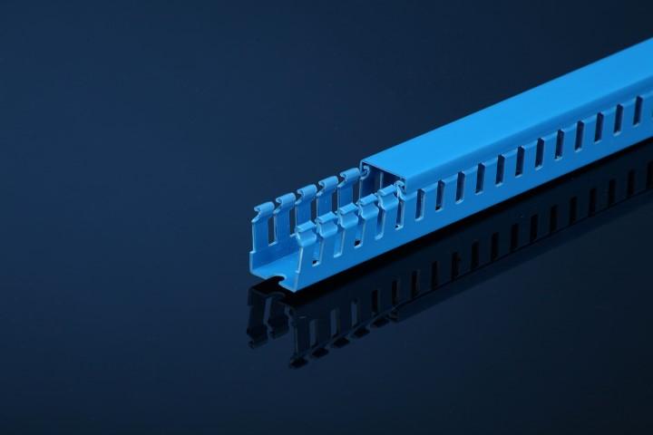 Amazing Blue Wire Duct Iboco Wiring Cloud Inamadienstapotheekhoekschewaardnl